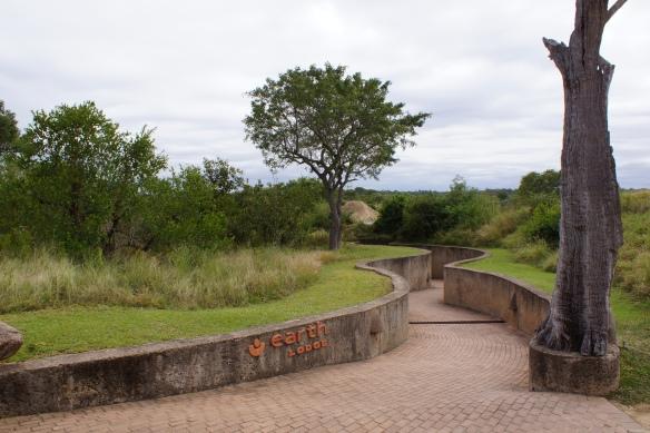 SA,BOTSWANA, ZIM 883